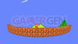 3d_Mario_demo_008