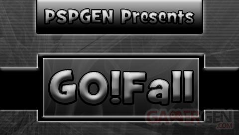 477228Splashscreen_GO_Fall