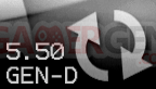 5.50gen-D