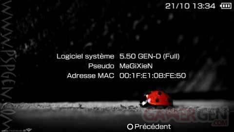 550gen-D- 10