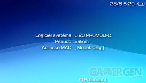 6.20 PROMOD-C1
