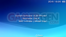 6.XX_PRO-B7-4