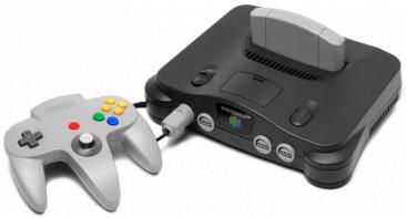 800px-N64-Console-Set