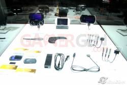 accessoires psp go-4