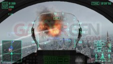 ace-combat-joint-assault-01