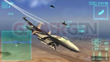ace-combat-joint-assault-02