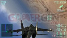 ace-combat-joint-assault-03