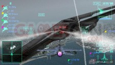 ace-combat-joint-assault-04
