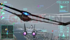 ace-combat-joint-assault-05