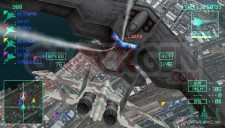 ace-combat-joint-assault-06