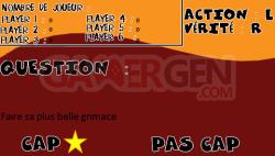 Action ou Vérité_05