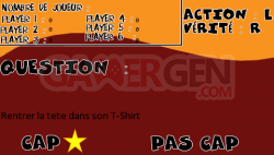 Action ou Vérité_09