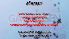 adetect-homebrew-01