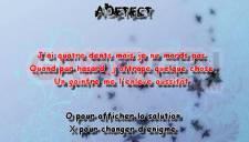 adetect-homebrew-02