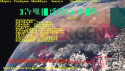 Agena World_04