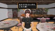 akibas-trip-1
