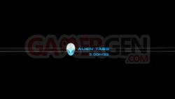 Alien Tabs - 500 - 1