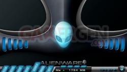 Alien Tabs - 500 - 2