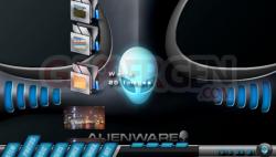 Alien Tabs - 500 - 7