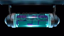 Alien Tabs - 500 - 9