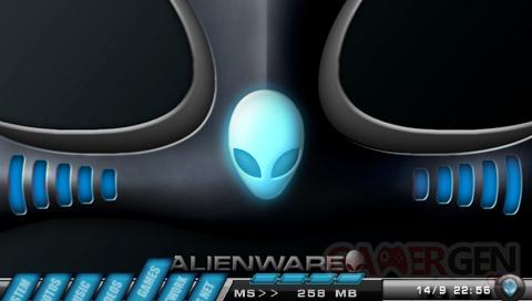 Alien Tabs