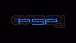 Alienware 2009 - 500 - 10