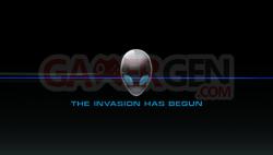 Alienware 2009 - 500 - 1