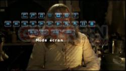 Alienware 2009 - 500 - 4