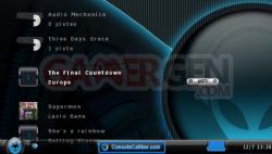 Alienware 2009 - 500 - 5