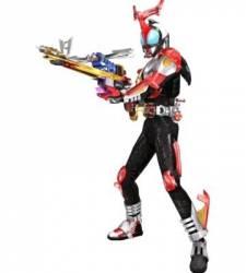 All Kamen Rider Rider Generation 2 - 14