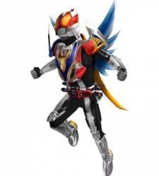 All Kamen Rider Rider Generation 2 - 15