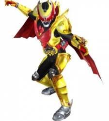 All Kamen Rider Rider Generation 2 - 16