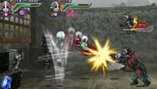 All Kamen Rider Rider Generation 2 - 1