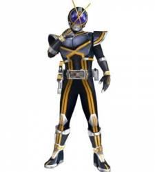 All Kamen Rider Rider Generation 2 - 22