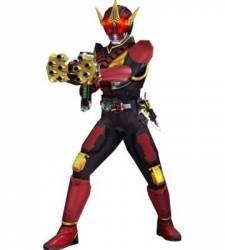 All Kamen Rider Rider Generation 2 - 24