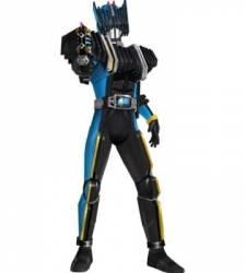 All Kamen Rider Rider Generation 2 - 25