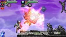 All Kamen Rider Rider Generation 2 - 5