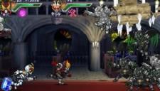 All Kamen Rider Rider Generation 2 - 6