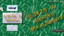 aLoader v2 6.39 TN-A Extended 002