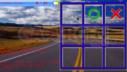 alpha tris screenshot02