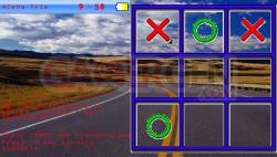 alpha tris screenshot03