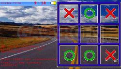 alpha tris screenshot04