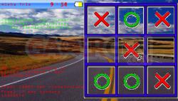 alpha tris screenshot05