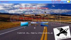 alpha tris screenshot06