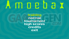 Amoebax-0