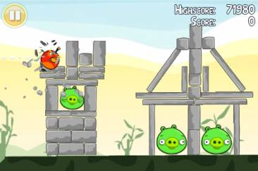 angry_birds angry-birds-iphone-ipod-002