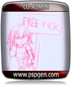 animetheque avatar