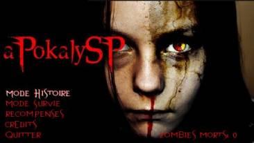 apocalips5