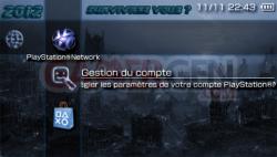 Apocalypse 2012  - 1