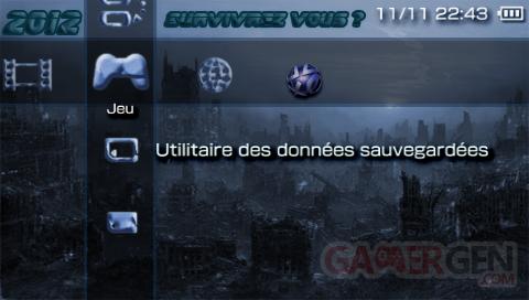 Apocalypse 2012  - 3